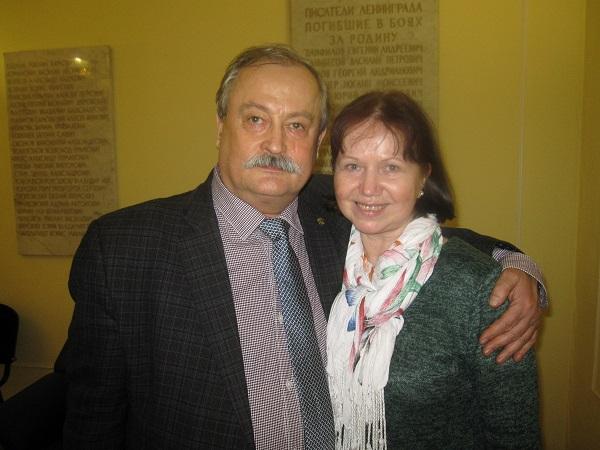 Юлия Галкина В Рубашке На Крыше – Проснемся Вместе? (2012)